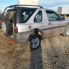 Vand Land Rover Sport Freelander,