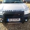 Vand Land Rover Sport Freelander,an fabricatie 2000,1600cm