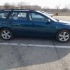 Vand Mazda 6