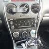 Vand Mazda 6 sport combi activ Diesel 2.0-2007