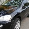 Vand Mercedes Benz-ML 420 CDI  4 MATIC