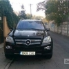 Vand Mercedes GL
