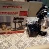 Vand mixer KitchenAid