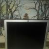 Vand monitor plat HP calitate,