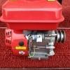Vand motor 7 CP Loncin