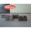 Vand Paleti Pompa Transfer Delphi 1.5 DCI