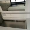 Vand penthouse 1 Mai