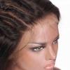 Vand peruca par natural