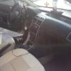 Vand Peugeot 307 Break