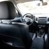 Vand Peugeot 4007 SUV