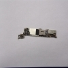 Vand Placi iPhone 4 4s 5 5s 5c neverlock fara cont iCloud
