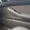 Vand Saab 9.3 cu 2000euro,inmatriculat,1.9. Tdi ,140cp. de urgenta.Are cutie aut