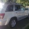 Vand sau schimb jeep grand cherokee 2010