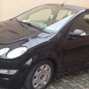 Vand SMART ForFour 1.5 CDI