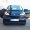 Vand Smart fortwo Coupe