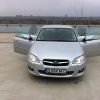 Vand Subaru LEGACY 4x4 - super pret !!!