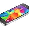 Vand telefon Samsung Galaxy Core + accesorii