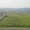 Vand teren agricol