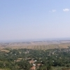 Vand teren agricol extravilan in Fundatura- Arsura, jud. Vaslui