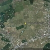 Vand teren agricol Mogosoaia