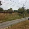 Vand teren casa in Giarmata Ocazie