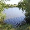 Vand Teren cu deschidere la Lac