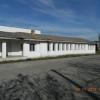 Vand teren intravilan, constructii industriale si administrative Targu Mures