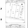 Vand teren intravilan cu utilitati, Actiunii 99-101, 5538m2, sector 4