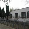 Vand teren intravilan si bloc birouri Craiova Dolj