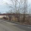 Vand teren pasajul  rutier Fundeni
