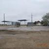 Vand teren pretabil benzinarie, parcare tir, productie