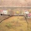 Vand teren valea lotrului transalpina