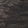 Vand teren zona Tg ,Jiu , destinatie industriala