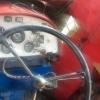 Vand Tractor Fiat 312R