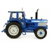 Vand Tractor Ford TW35 + plug Joutel