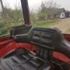 Vand tractoras U445,stare impecabila, 45cp s