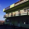 Vand urgent casa la cheie, 155mp, intrare Sura Mare Sibiu, 58.000 Euro cu TVA in
