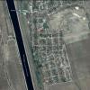 Vând urgent teren arabil pentru vie 5 ha Murfatlar, Constanța