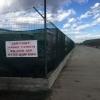 Vand urgent teren intravilan in Stefanesti
