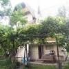 Vand  vila 5 camere -  Breaza, Prahova