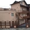 Vand vila Bucuresti Noi