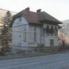 Vand vila cu garaj si teren in sinaia, central