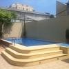 Vand vila cu piscina Constanta