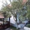 Vand Vila in Bran. accept variante cu apartament in Brasov