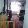 Vand Vila la pret de apartament super ocazie