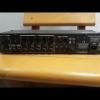 Vând Vocalist studiou în stare perfectă de funcționare preț 850ron, 0726603594.