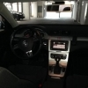 VAND VW PASSAT VARIANT 2.0 TDI DSG