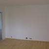 Vand/Inchiriez  apartament 4 camere Baneasa