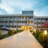 Vand/ Inchiriez Complex Hotel Restaurant
