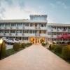 VAND/INCHIRIEZ HOTEL IN COSTINESTI